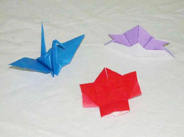 すべての折り紙 かぶと 折り紙 作り方 : おりがみ【折り紙】の遊び方の ...